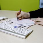 Beratung, Zielgruppenanalyse