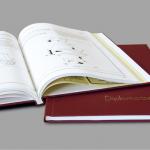 Tagungsmaterial, personalisierte Drucke, Eindrucke in Glückwunsch-, Einladungs- oder Trauerkarten und vieles mehr