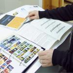 Layout und Grafik für alle Print- und Non-Printmedien