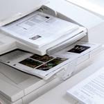 Werbebriefe, Infoschreiben, Postwurfsendungen und weitere adressierte Druckprodukte
