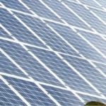 Installation einer Wärmerückgewinnung sowie Photovoltaikanlage