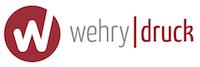 Wehry-Druck.de
